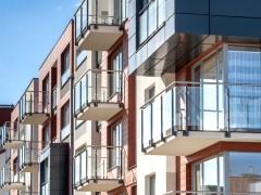 Mieszkanie Starogard Gdański