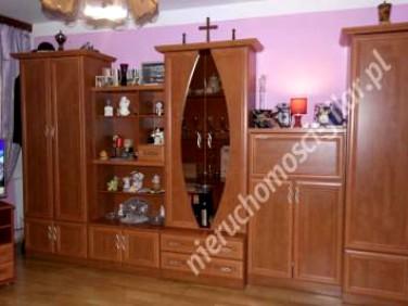 Mieszkanie Kościelec
