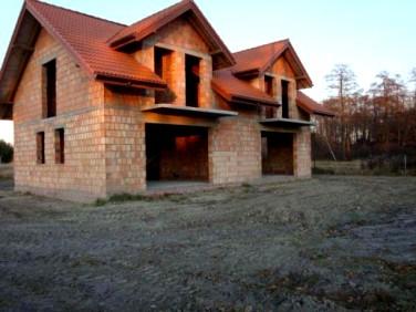Dom Czarna