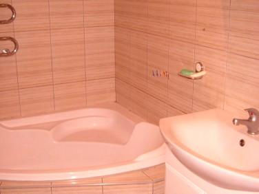 Sprzedam mieszkanie Biała Podlaska - 64m²