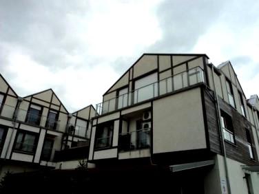 Mieszkanie Puszczykowo