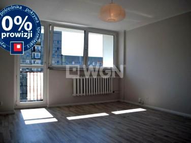Sprzedam mieszkanie Bytom - 52,66m²