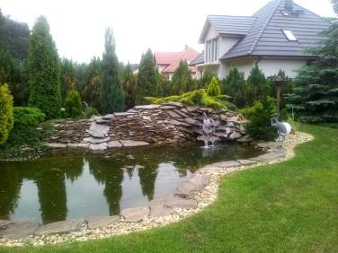 Dom Miłoszyce