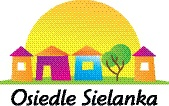 Osiedle Sielanka