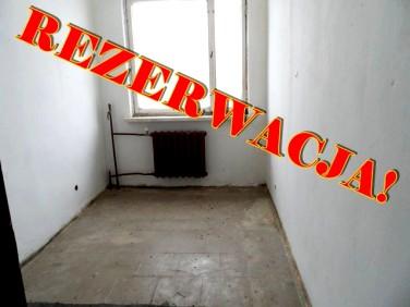 Mieszkanie Bemowo Piskie sprzedaż