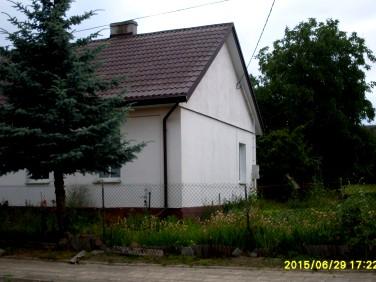 Dom Jedwabne