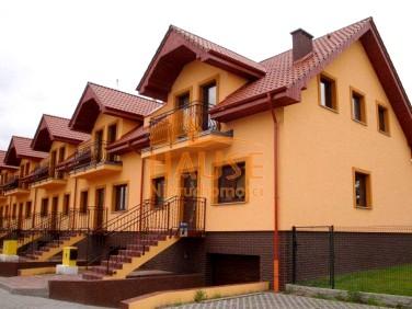 Dom Oława
