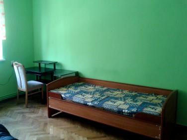 Pokój Sosnowiec