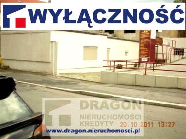 Lokal Dzierżoniów