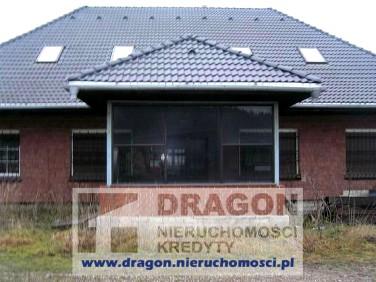 Dom Nowa Ruda