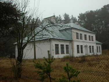 Dom Chorzele