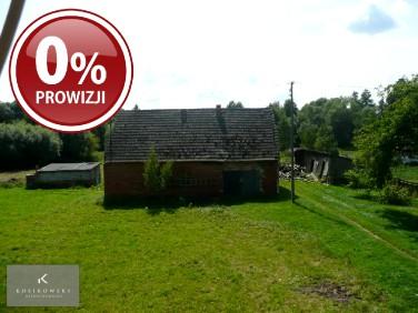 Dom Dziesławice