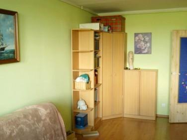 Mieszkanie Bystrzyca Kłodzka