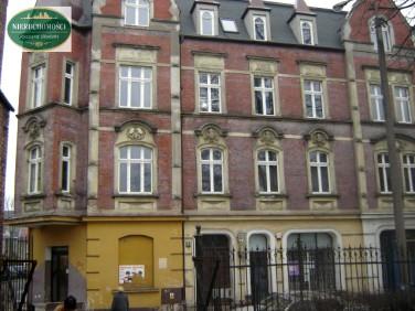 Budynek użytkowy Starogard Gdański