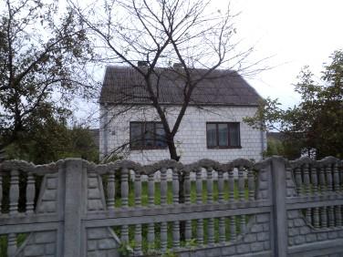 Dom Rząbiec