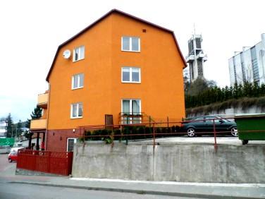 Mieszkanie Kolbudy