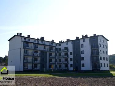 Mieszkanie Baranowo