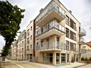 Sprzedam mieszkanie Sopot - 86m²