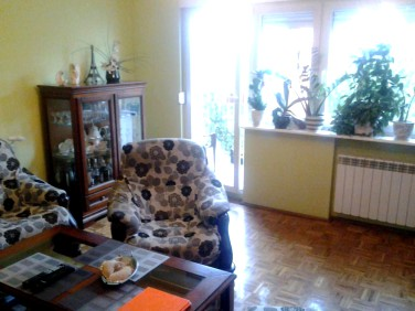 Mieszkanie Krotoszyn