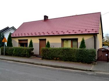 Dom Odolanów