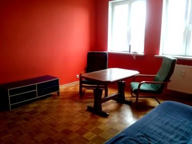 Mieszkanie Koziegłowy