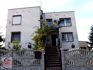 Dom Powidz
