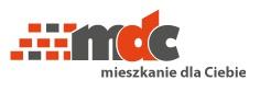MDC Sp. z o. o.