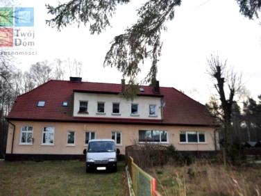 Mieszkanie Wyszewo