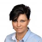 Małgorzata Ścigała