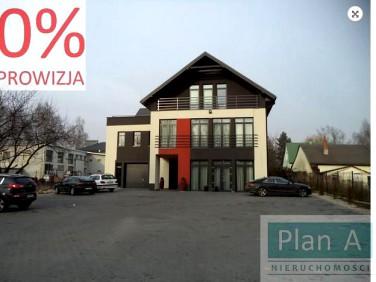 Lokal Zabierzów