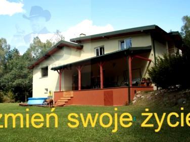 Dom Dobrzanów