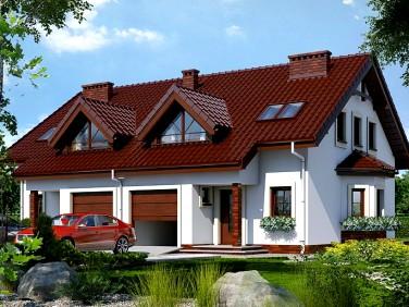 Sprzedam dom Żurawiniec - 128m²