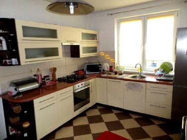 Dom Kielce sprzedaż