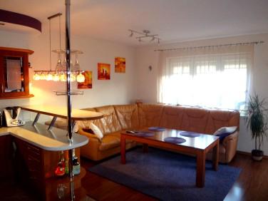 Sprzedam mieszkanie Gorzów Wielkopolski Manhattan - 84m²