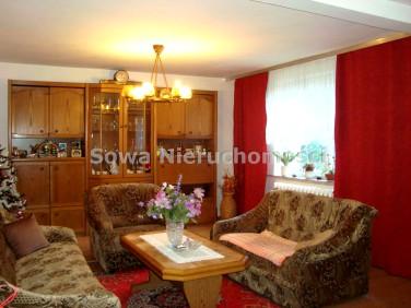 Dom Michałkowa