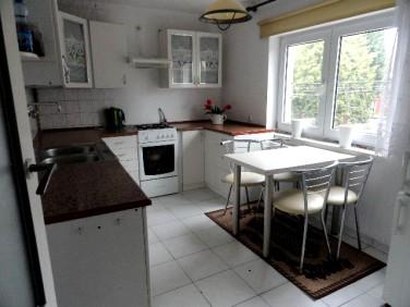 Sprzedam dom Elbląg - 170m²