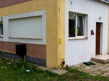 Mieszkanie Gryfice