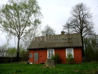 Dom Wujówka
