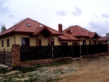 Dom Rakowiska
