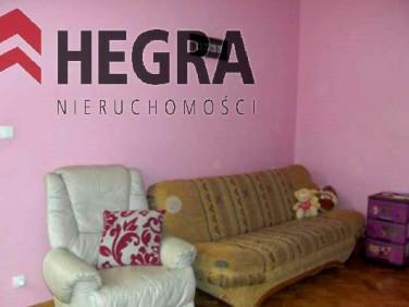 Mieszkanie Dobrcz