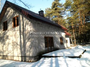 Dom Czekanka