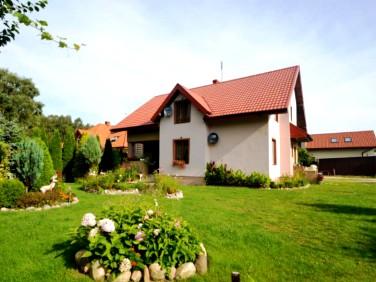Dom Cekanowo
