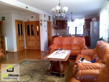 Sprzedam dom Kostrzyn - 131m²