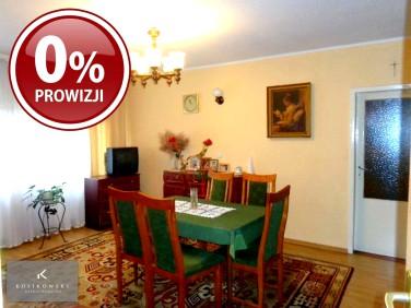 Dom Międzybórz
