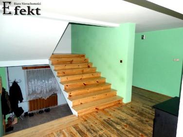 Dom Kwaczała
