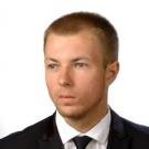 Tomasz Mądel