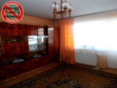 Dom Wola Krzysztoporska