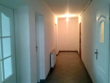 Mieszkanie Kietrz