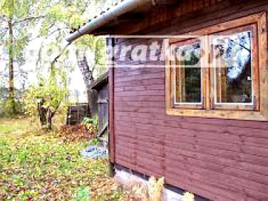 Dom Udrzyn