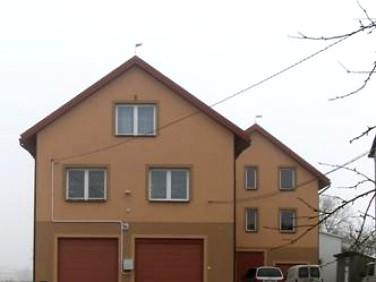Dom Zambrów